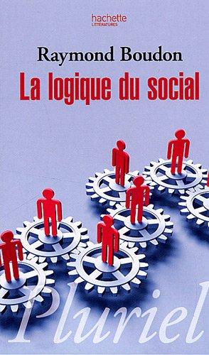 Du sociologisme à la sociologie