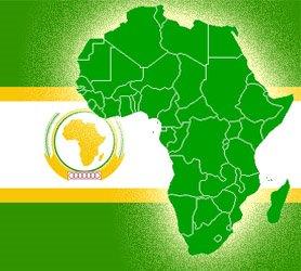 union-africaine-jpg