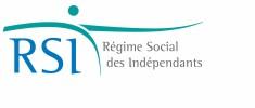 Logo RSI  (Tous droits réservés)