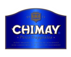 chimay_bleue