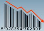La déflation, un danger pour l'économie ?