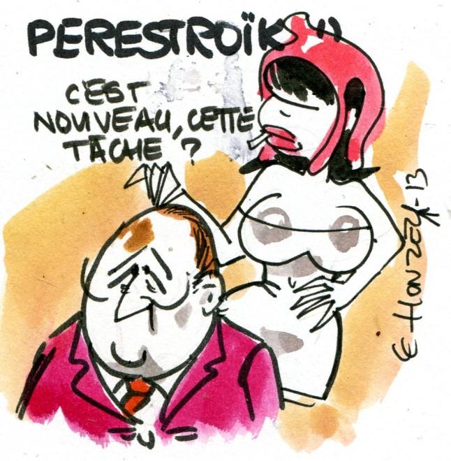 imgscan contrepoints 2013-2334 perestroïka