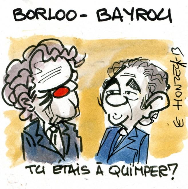 imgscan contrepoints 2013-2336 bayrou borloo