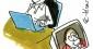 Laure de la Raudière (UMP) : protégeons moins, innovons plus !