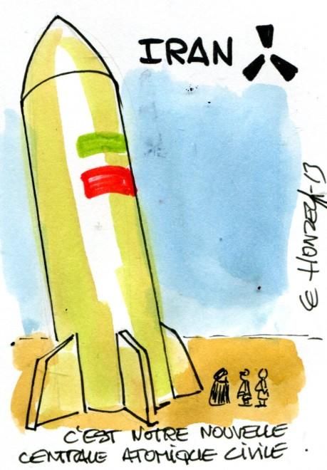 imgscan contrepoints 2013-2424 Iran
