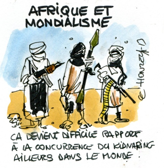imgscan contrepoints 2013-2428 afrique
