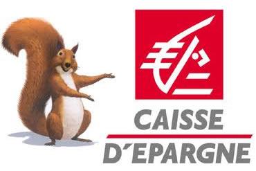 la-caisse-epargne-ecureuil