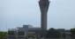 Aéroports cubains : le goulot d'étranglement