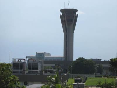 torre_aeropuerto_habana