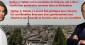 L'affaire de l'ISF de Hollande et Trierweiler rebondit