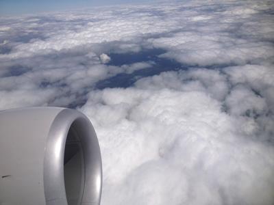 vuelo_cuba