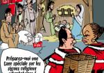 La réforme de Noël