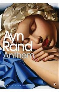AYN_RAND_Anthem