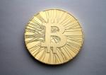 Bitcoin : plus qu'une monnaie, un potentiel d'innovation