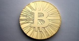 Decadays : actualité du marché du Bitcoin