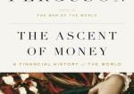 L'histoire de la finance mondiale, par Niall Ferguson