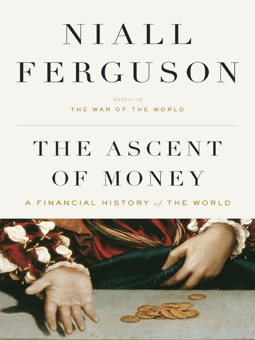 Histoire de la finance mondiale