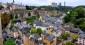 Luxembourg : les mensonges de la presse française