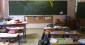 Salle de classe en France (Crédits : Marianna, licence Creative Commons)