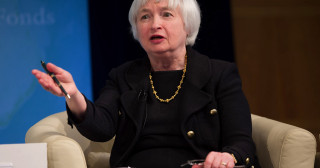 """États-Unis : L'échec de la politique de """"Quantitative Easing"""""""