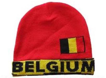 bonnet-rouge-belgique