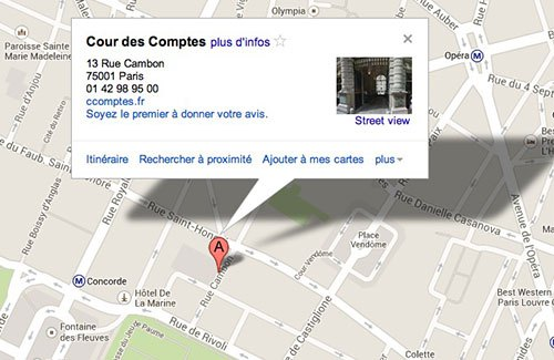 cdc_chantier_f_google