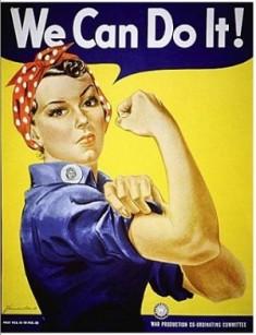 femmes_usine