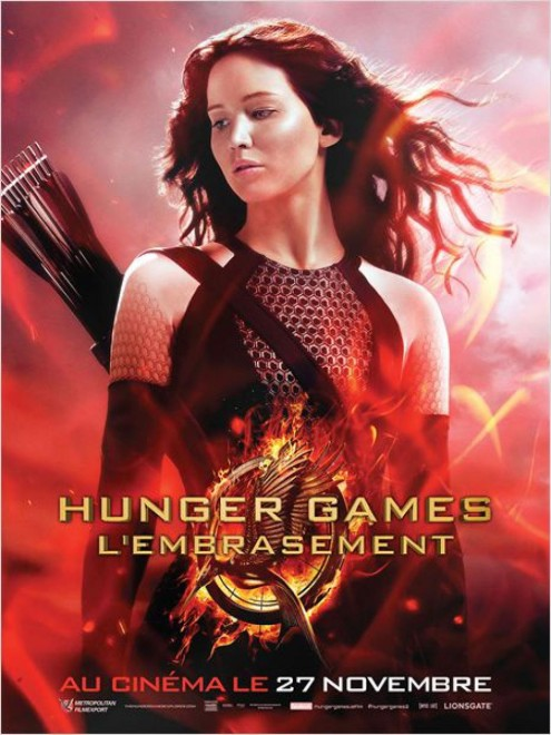 hunger-games-2-catching-fire