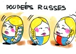 L'Ukraine entre Moscou et Bruxelles