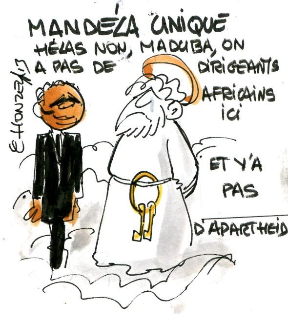 imgscan contrepoints 2013-2467 Mandela