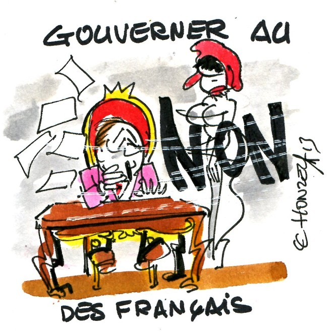 imgscan contrepoints 2013-2473 gouvernement