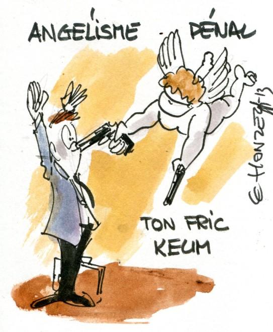 imgscan contrepoints 2013-2506 angélisme pénal