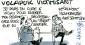 Rapport sur l'intégration : parlez-vous le Volapük victimisant ?