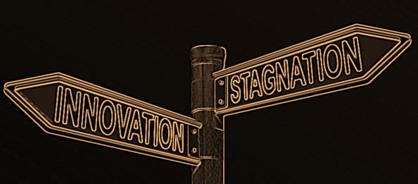 De l'État actionnaire à l'État entrepreneur