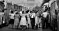 Noir et libéral : un combat quotidien
