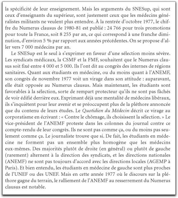 numerusclausus-05-6cb97