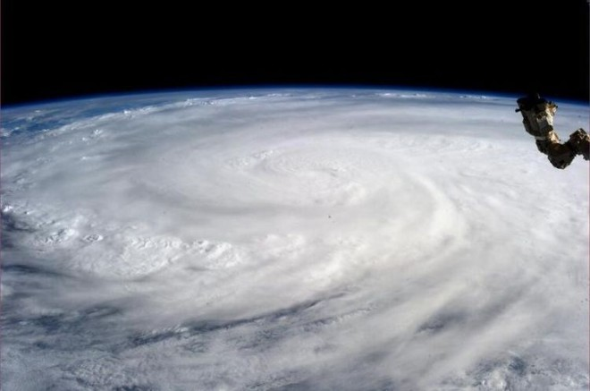 typhon-haiyan