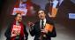 En France, Christophe Barbier aime tendrement l'internet chinois