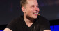 Elon Musk, retour sur terre