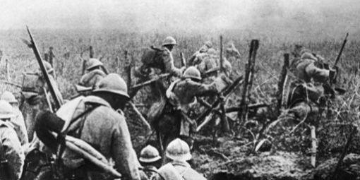 Guerre14-18-Verdun
