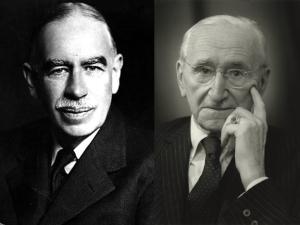 https://www.contrepoints.org/wp-content/uploads/2014/01/Keynes-Hayek.jpg