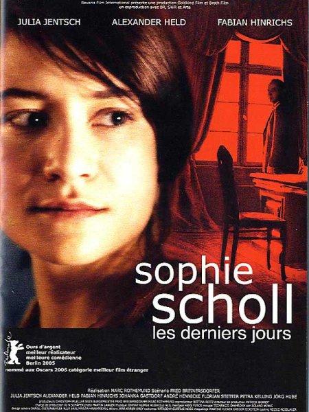 Sophie-scholl-les-derniers-jours