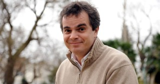 "Alexandre Jardin : ""Le libéralisme a eu tort de se couper du monde associatif"""