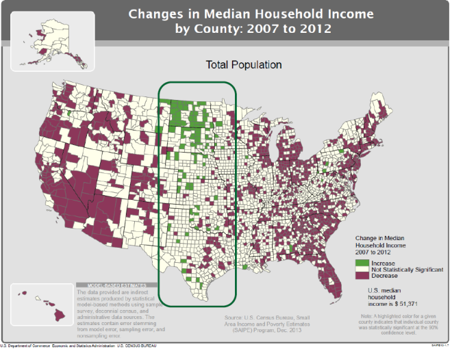 cornerstone_usmap-income-change