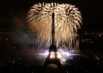 Résolutions 2014 : prenons-nous en charge