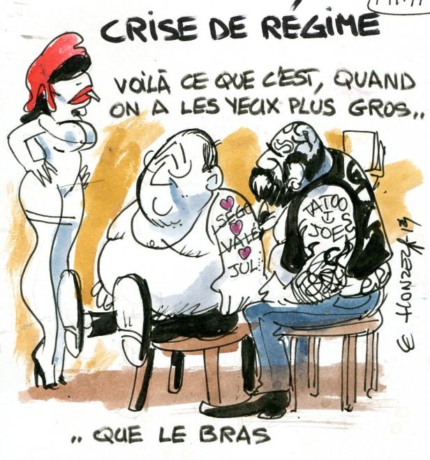 imgscan  contrepoints 2014585 crise de régime