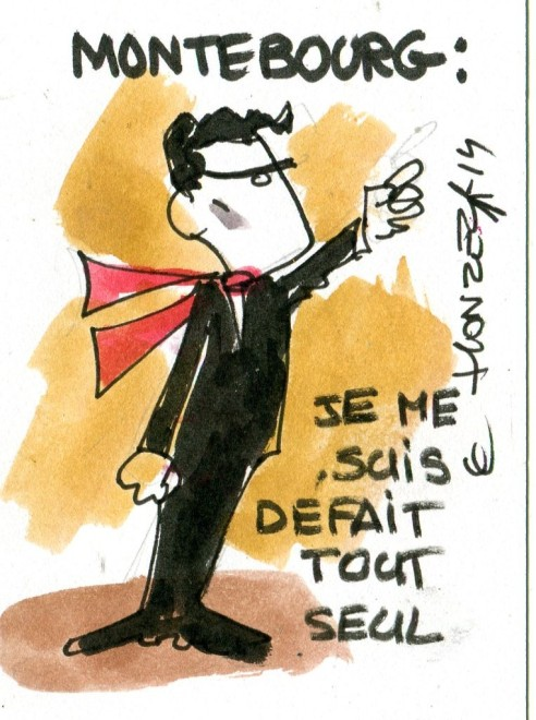 imgscan  contrepoints 2014601 Montebourg