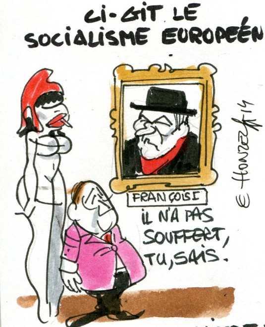 imgscan  contrepoints 2014620 socialisme