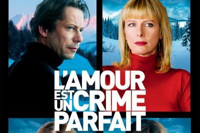 l-amour-est-un-crime-parfait