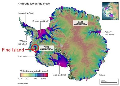 pine-island-iceberg-glacier-map.001